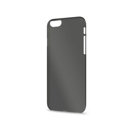 custodia iphone 6 nera rigida